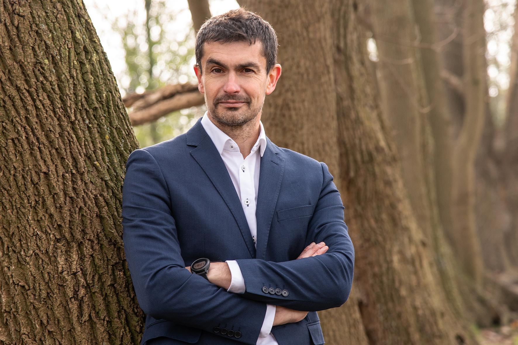 Dr. Jorge Guerra González - Mediation, Verfahrensbeistand, Umgangspflegschaft, Konflitkmanagement