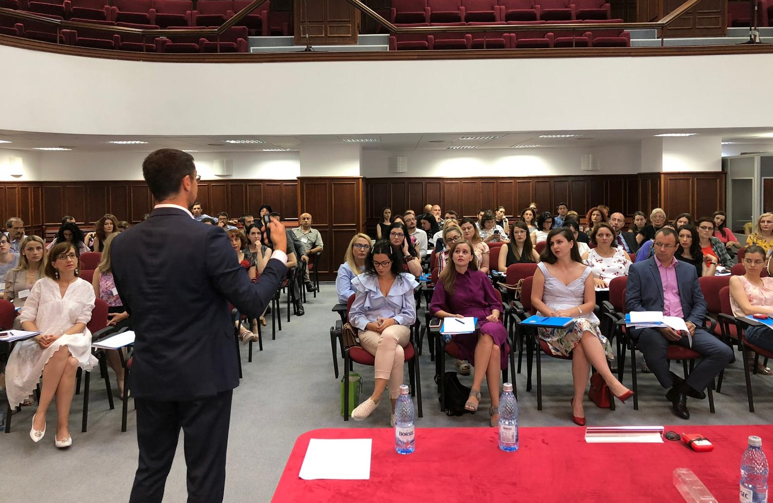 Workshops 2021 Familienkonflikte lösen für Profesionelle