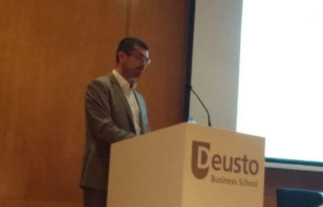 EntwicklungszusaVortrag Dr. Jorge Guerra González