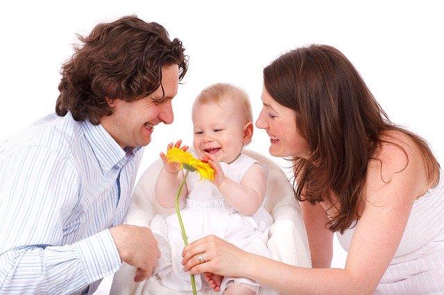 friedliches Zusammenleben Konflikslösung, Familienberatung, Mediation, Verfahrensbeistand, Umgangspflegschaft