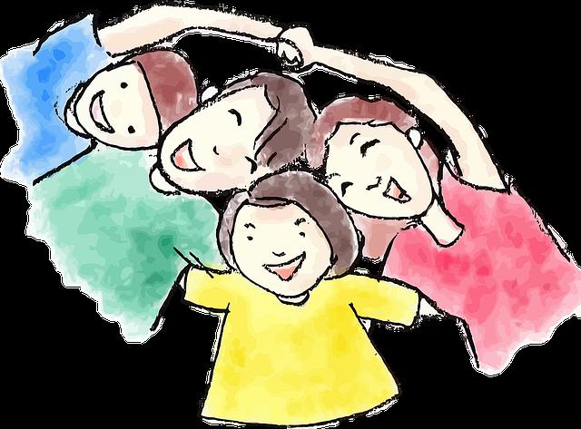 Dr. Jorge Guerra González -Familienberatung für ein friedliches Miteinander
