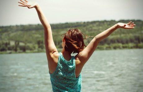 Einzelcoachinng - Zufriedenheit, Freiheit, Kraft, Selbstbewusstsein, Klarheit