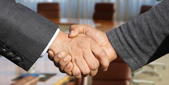 Dr. Jorge Guerra González - Mediation und Konfliktmanagement für Unternehmen